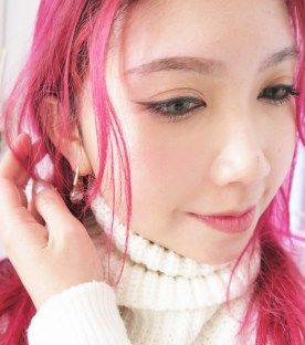 earing3