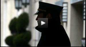 PBS-Documentary