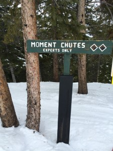 Moment_Chutes