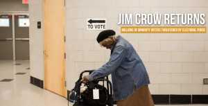 Jim_Crow_Returns