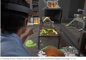 Microsoft_HoloLens