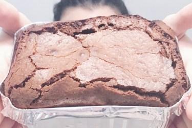 brownie, receita fácil, receita de brownie, chocolate, receita