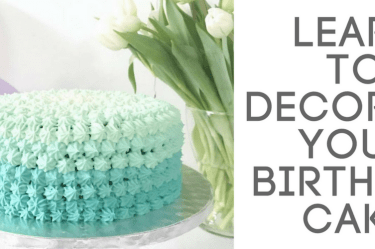 cake, birthday, chocolate cake, recipe, easy recipe, candy colors, cake decoration, gradient cake, how to decorate a cake, brigadeiro, chocolate, birthday cake