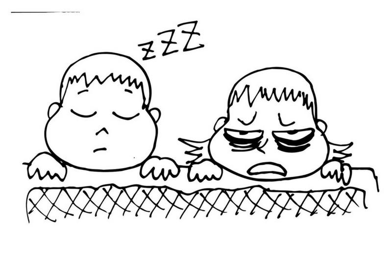 insonia, dicas para combater a insonia, problemas para dormir, cansaço, dicas, saúde do sono, dormindo feliz