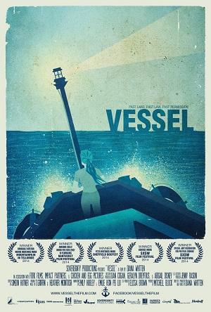 vessel, aborto, direitos iguais, igualdade de gênero, rebecca gomperts, empoderamento da mulher, feminismo, filme, dia internacional da mulher, mulheres