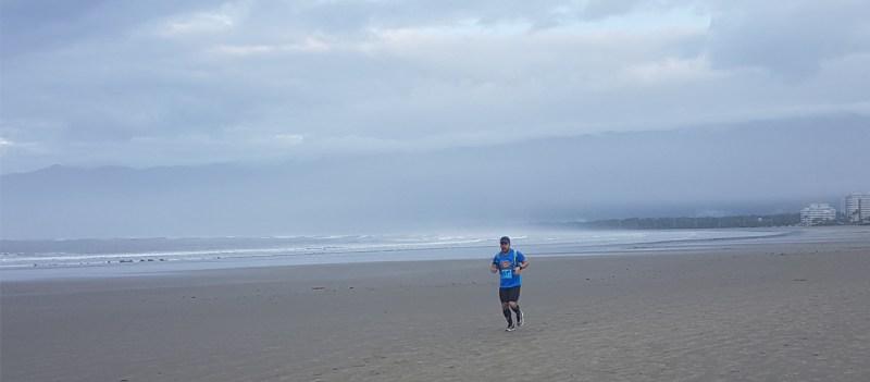 Running Focus – Bertioga Maresias Ultramarathon