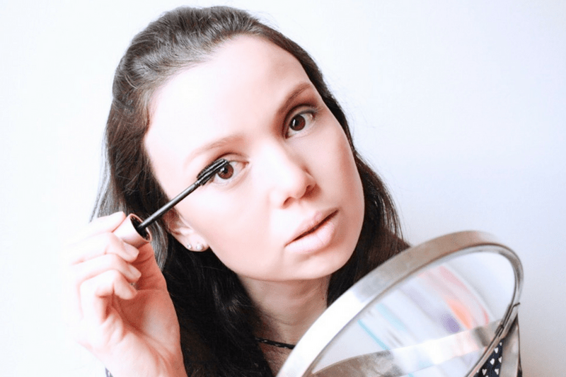 lash sensational, mascara, maybelline, lashes, long lashes, makeup, makeup review, review, beauty review