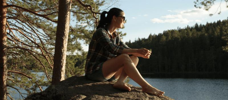 Repovesi – Um dos Parques Nacionais que Você Tem que Conhecer na Finlândia