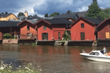 Finland, Porvoo, what to do in Finland, what to do in Helsinki, what to do in Porvoo, travel tips, travel, traveling in Finland