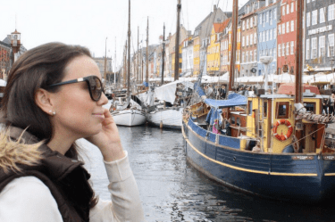 Denmark, Copenhagen, travel, Lili Travels, what to do in Copenhagen, Nyhavn, travel guide, travel tips, Scandinavia, nordic countries, youtube, vlog