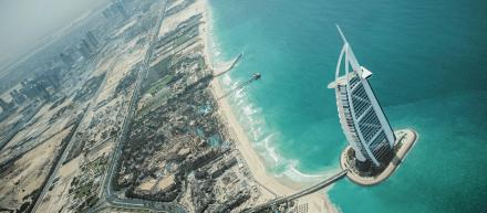 As Melhores Dicas de Dubai