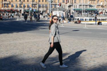 viajar é preciso, viagem, Europa, destino, viajando pelo mundo, #ondeestálili, #heyiamlili, morar fora, morando fora, turismo, roteiro de viagem, viajar, mochilão, mochilando, blog de viagem, Estocolmo, Suécia, free walking tour, tour gratuíto, escandinávia,