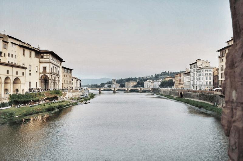 viajar é preciso, viagem, destino, viajando pelo mundo, #heyiamlili, turismo, roteiro de viagem, viajar, mochilão, mochilando, blog de viagem, Itália, Firenze, Florença, Toscana