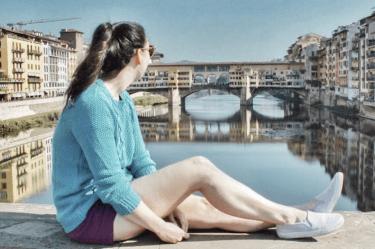 viajar é preciso, viagem, destino, viajando pelo mundo, #heyiamlili, turismo, roteiro de viagem, viajar, mochilão, mochilando, blog de viagem, Itália, Firenze, Florença, atracões em Florença, Toscana