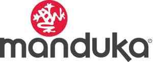 Manduka_Logo