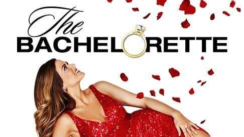 img-allshows-the_bachelorette-S12