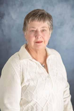 Author Marie W. Watts