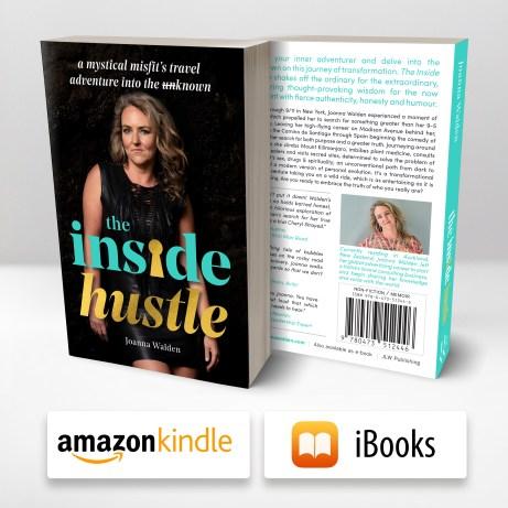 The Inside Hustle