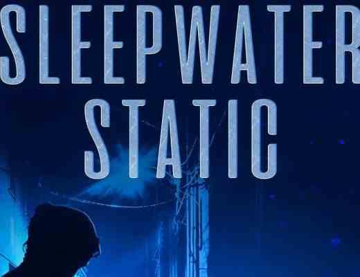 Sleepwater Static