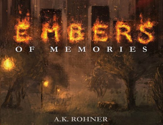 Embers of Memories