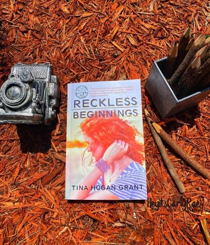 Reckless Beginnings