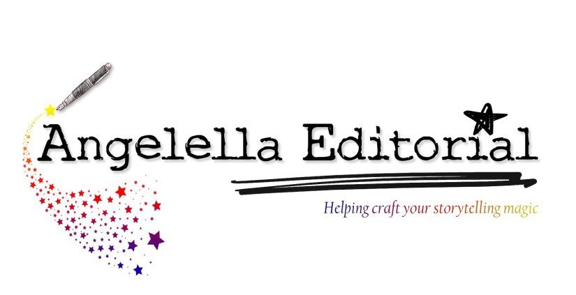 Angelella Editorial