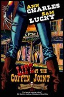 Life At The Coffin Joint