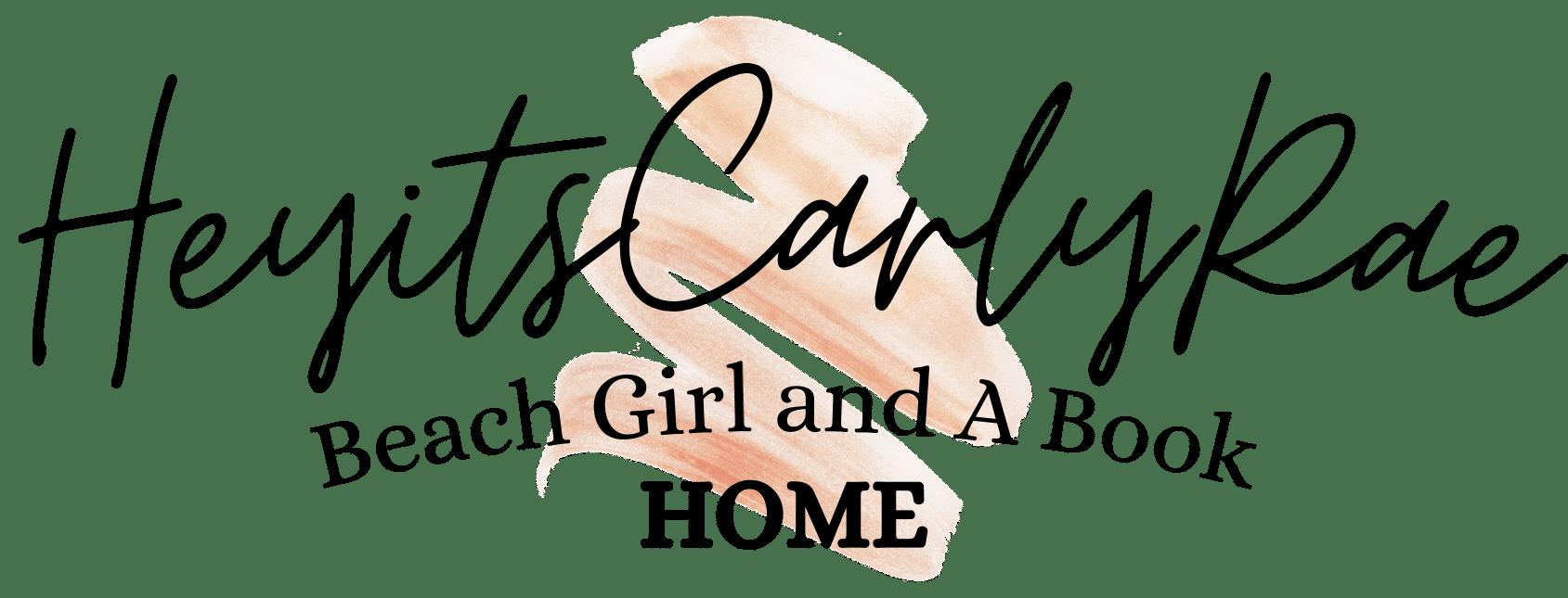 HCR Home Logo