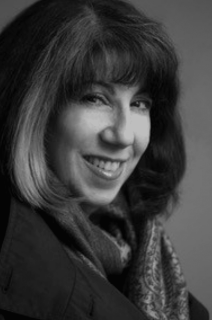 Renée Rosen Author