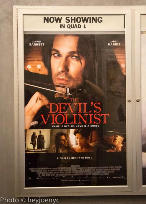 David Garrett Movie-00001