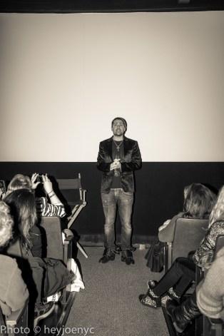 David Garrett Movie-00033