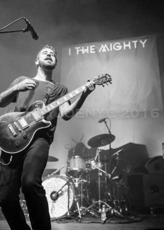 I The Mighty-31
