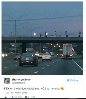 nc-kkk