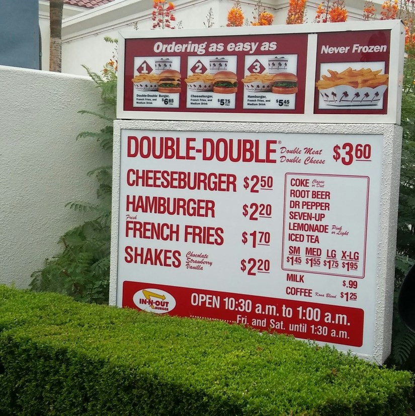 Heykip.com in n out drive