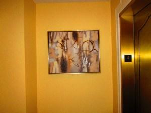heykip.com GVR resort 4th floor art