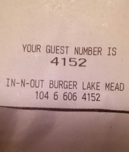 heykip.com 4152 in n out burger Lake Mead