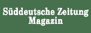 SZ Magazin LULOCO