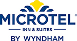 Microtel Inn & Suites logo small 1