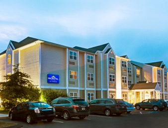 30903 Microtel Exterior 1