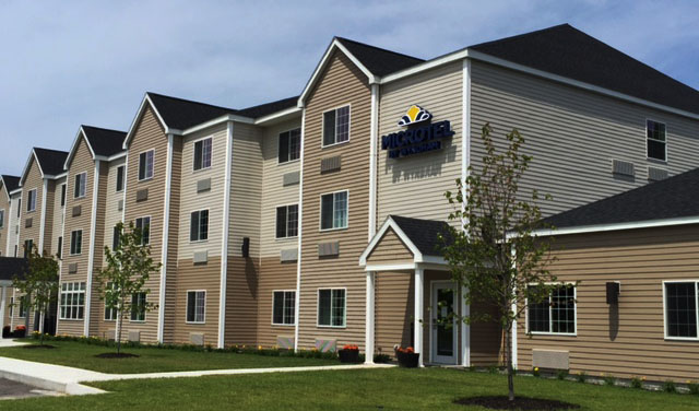 Microtel Windham 3