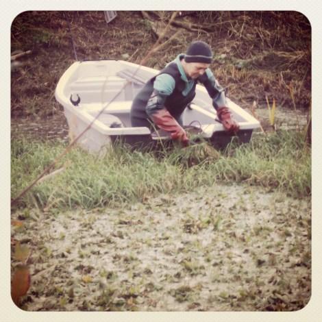 Heyland Boats - November 2014 News1