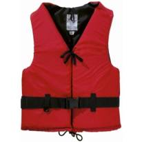 Buoyancy Aids and Life Jackets1