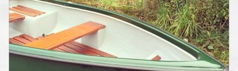 Heyland Boats - November 2015 News