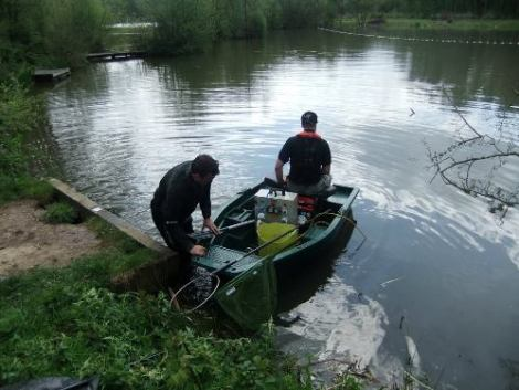 heyland-carp-fishing-boat5