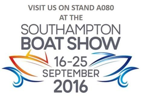 Heyland Boats - September 2016 News