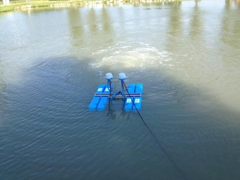 heyland-floating-pond-lake-aerators-and-fountains3