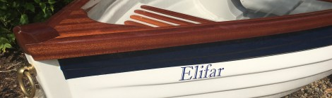 Heyland Boats - June 2017 News