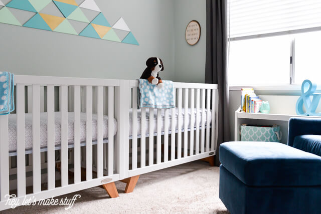 Nursery - Horizontal-2