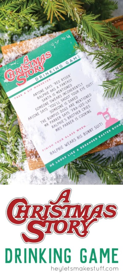 a-christmas-story-drinking-game-pin