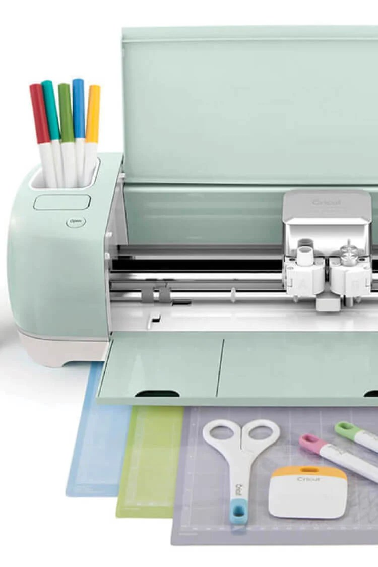 Is Buying A Cricut Worth It Hey Let S Make Stuff
